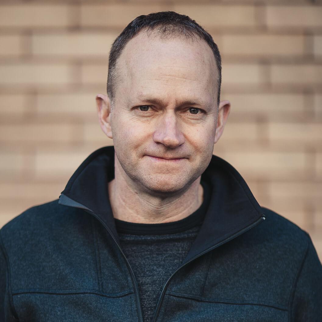 Dan Weinberger, Principal