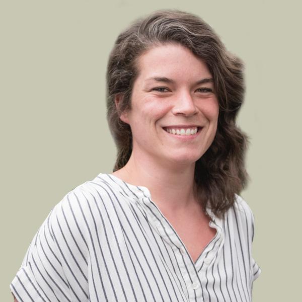 Erin McWillis