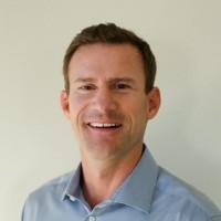 Heath Bolster - GIS Specialist