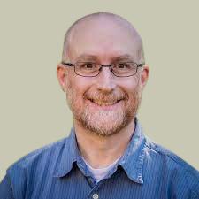 Tad Mcllwraith - Senior Associate